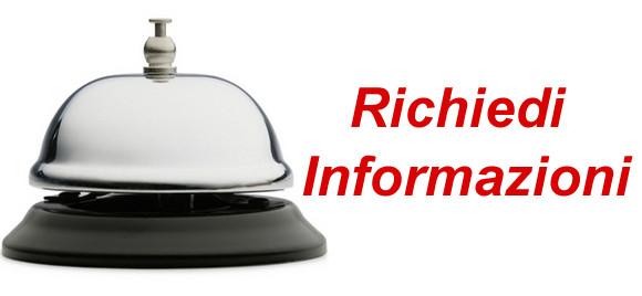 Richiedi informazioni al B&B Costiera dei Cech
