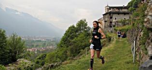 Colmen Trail 2015 – Domenica 12 aprile