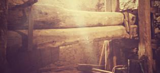 Il Torchio di San Biagio