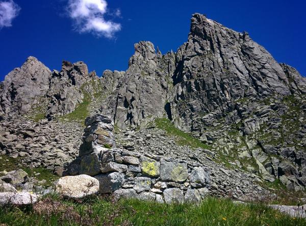 torre-bering-vicino-al-passo-del-colino