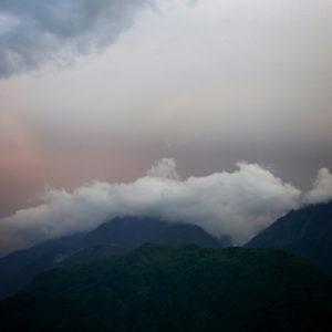 30 secondi di nuvole