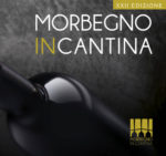 Morbegno in Cantina 2017 date